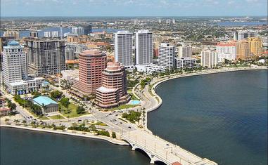 Palm Beach OCD support group