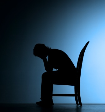 Symptoms of Depression / Major Depressive Disorder (MDD)