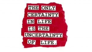 uncertainty-and-ocd